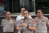 Polda Metro klarifikasi laporan terhadap Sukmawati Soekarnoputri