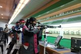 Jadi handalan di SEA Games 2019, cabang olahraga menembak terhambat pajak peluru