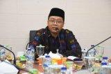 Gubernur NTB mengingatkan warga jaga kondusivitas daerah