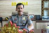 Polda Lampung benarkan penangkapan terduga teroris di Lampung Timur