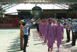 Mayoritas wisudawan STTKD Yogyakarta sudah bekerja sebelum diwisuda
