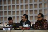 Pemkot Bandarlampung raih peringkat 2 MCP dari KPK