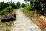 Legislator Kotim ingatkan program CSR jangan diklaim didanai desa