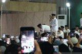 Wapres Ma'ruf Amin hadiri Maulid Akbar di Masjid Istiqlal