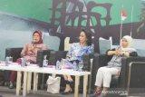 Anggota DPR: Harus ada investigasi lanjutan tentang First Travel