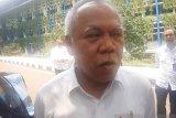Menteri PUPR: Saya belum tanda tangani pembentukan holding BUMN karya