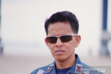 KSOP Tarakan lakukan uji petik pada speed boat