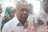 Menteri PUPR masih meyakini konektivitas akan dorong investasi