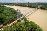 PUPR teruskan pembangunan infrastruktur kerakyatan pada 2020