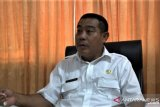 Kota Kupang dapat jatah 246 formasi CPNS