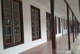 Bangunan eks sekolah rakyat di Kudus bakal dijadikan mal pelayanan