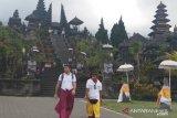 Wisatawan diimbau mengunggah foto video citra positif Bali di medsos