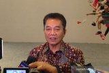 PBSI realistis dengan peluang Indonesia di ajang Piala Uber 2020