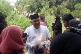 Din Syamsuddin ungkap mimpi almarhum Bahtiar Effendy yang belum terwujud