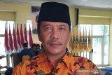 Iqbal Wibisono: Tak ada larangan eks koruptor maju Pilkada 2020
