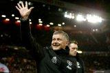 Man United lebih besar dibandingkan Man City, kata Solskjaer