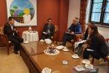 BKPM siap bantu e-commerce dari China kembangkan bisnis di Indonesia