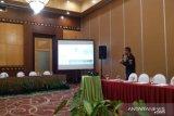 Tiga daerah di Sulut jadi kawasan konservasi