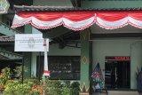 Program L2T2 Yogyakarta masih membutuhkan kesiapan IPLT