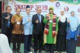 Universitas Nahdlatul Ulama Purwokerto dirikan Pusat Pangan Halal