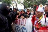Polisi Malaysia: WNI dirampok viral di video tak terkait sepak bola