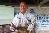 Situs Tutari jadi salah satu destinasi PON XX Papua