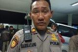 Polsek Kuala Kencana Timika selidiki pembunuhan pekerja olahan kayu