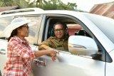 Gubernur Sulsel : Jalan Bua-Rantepao percepat pertumbuhan ekonomi