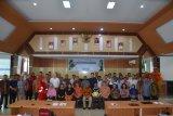 Bupati Ketapang minta dukungan dalam pembangunan Lanskap Berkelanjutkan