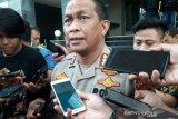 Polisi belum tahan 13 tersangka pembobol Bank DKI