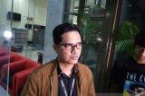 KPK hargai pertemuan antara Menkopolhukam-Jaksa Agung soal TP4