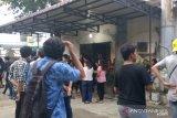 Satu tewas bentrok antar mahasiswa HKBP Nomensen Medan
