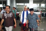 FKUB Indonesia : Sulteng provinsi yang rukun