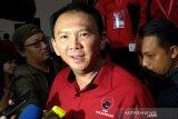 Kementerian BUMN tunjuk Ahok duduki jabatan Komisaris Utama PT Pertamina