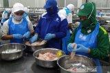 Aturan investasi ramah, Aquafarm Nusantara tingkatkan ekspor tilapia