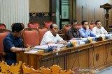 Pemkab Kotim diminta tingkatkan pengawasan koperasi