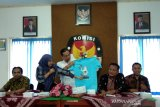 KPU Bantul akan luncurkan maskot dan jingle pilkada