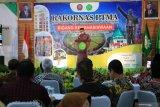 Seluruh Universitas Muhammadiyah diminta terus berinovasi dalam pendidikan