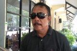 Pascagempa, tingkat hunian hotel Mataram dekati normal