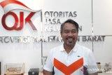 OJK Kalbar minta masyarakat waspada modus swafoto menggunakan KTP
