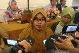 DP3A Kota Makassar dorong perlindungan anak berbasis masyarakat
