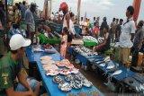 Warga Jayapura kembali nikmati ikan tanpa khawatir tercemar merkuri