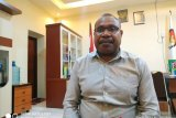 KPU Papua:  11 kabupaten penyelenggara pilkada 2020 sudah menandatangani NPHD