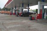 Pertamina distributes subsidized diesel to 1,600 kiloliters per day