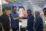 PAN tutup pendaftaran bakal calon Gubernur dan Wakil Gubernur Sumbar