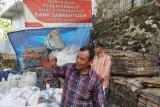Pemko Payakumbuh akan buat perda pengolahan sampah plastik