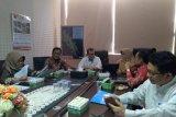 Nasrul Abit : RS Pemerintah tidak boleh berhenti layani masyarakat