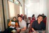 Kemenpora lakukan literasi pranikah bagi pemuda
