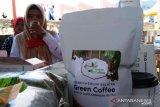 UMKM Solok Selatan tolak beli kopi dari perambahan hutan lindung