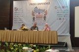 Bank Jateng: Aset keuangan syariah baru 5 persen